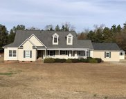 727 Bentley Town Rd, Union image