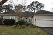 1195 Lawson Cove Circle, Northwest Virginia Beach image