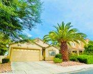 3186 Castle Canyon Avenue, Henderson image