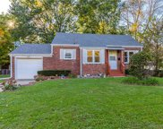 3406 54th Street, Des Moines image