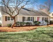 3801 Dogwood, Greensboro image
