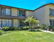 5245 Edge Park Way, Tierrasanta image