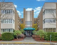 1800 Taylor Ave N Unit 306, Seattle image