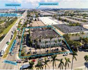 8390 Nw 25th St, Doral image