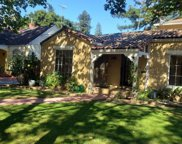 1015 Willow Glen Way, San Jose image