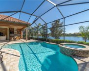6500 Costa Cir, Naples image