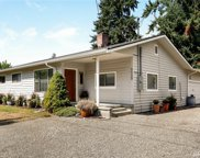 1112 SW 356th St, Federal Way image