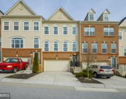 8461 WINDING TRAIL, Laurel image