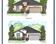 3323 Stratton Circle, Kissimmee image
