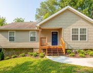304 Red Oak, Chattanooga image