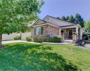 9601 Silver Hill Circle, Lone Tree image
