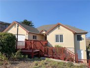 3163     Wood Drive, Cambria image