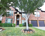 4129 Briarcreek, Fort Worth image