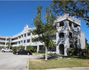 2294 Swedish Drive Unit 32, Clearwater image