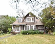 193 Mell St, Athens image
