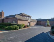 3709 Reston Court Unit #B, Wilmington image