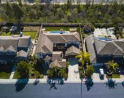 2340 Douglaston Gln, Escondido image