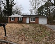 1331 Westhill  Drive, Cape Girardeau image