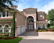 7069 Phillips Cove Court Unit 15, Orlando image