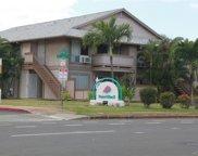 91-1170 Mikohu Street Unit 40C, Ewa Beach image