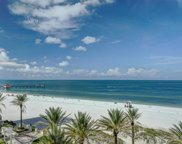 11 Baymont Street Unit 805, Clearwater Beach image