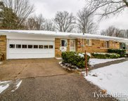 7253 Cascade Road Se, Grand Rapids image