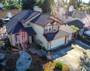1701  Pinion Drive, Roseville image