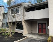 1516 Woodledge Circle, State College image