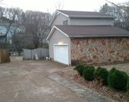 4936 pebble creek dr, Antioch image