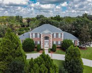 15702 Cochester Road, Tampa image