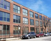 2650 West Belden Avenue Unit 214, Chicago image