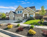 4796 S Chugwater Way, Boise image