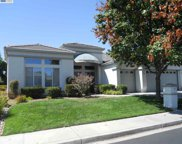 109 Pippin Dr, Brentwood image