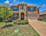 1022 Brigham Drive, Forney image