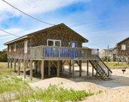 24156 Ocean Drive, Rodanthe image