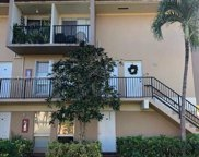 3901 Sw 109th Ave Unit #1D, Miami image