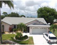 1415 SW 52nd LN, Cape Coral image
