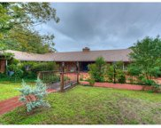 595 Whippoorwill Trl, Austin image