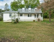 3236 Bud Tanner Rd, Crossville image
