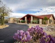 11394 E Prince, Tucson image