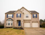 6339 Hedgerow  Drive, West Chester image