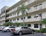 6070 80th Street N Unit 303, St Petersburg image