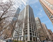 222 East Pearson Street Unit 206, Chicago image