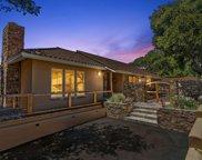 31625 Via La Estrella, Carmel Valley image