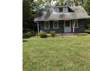 1059 Porchtown Road, Franklin Twp image