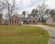 325 Jasmine Dr, Conway image