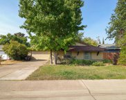 6717  Outlook Drive, Citrus Heights image