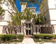 45-1936 Riverview Bend S Unit 1936, Palm Coast image