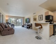 6314 Friars Rd Unit #207, Mission Valley image