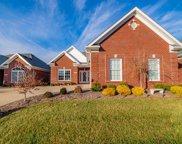 6505 Villa Spring Dr, Louisville image